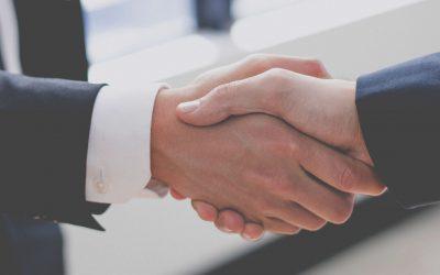 How do I claim compensation for a work injury?